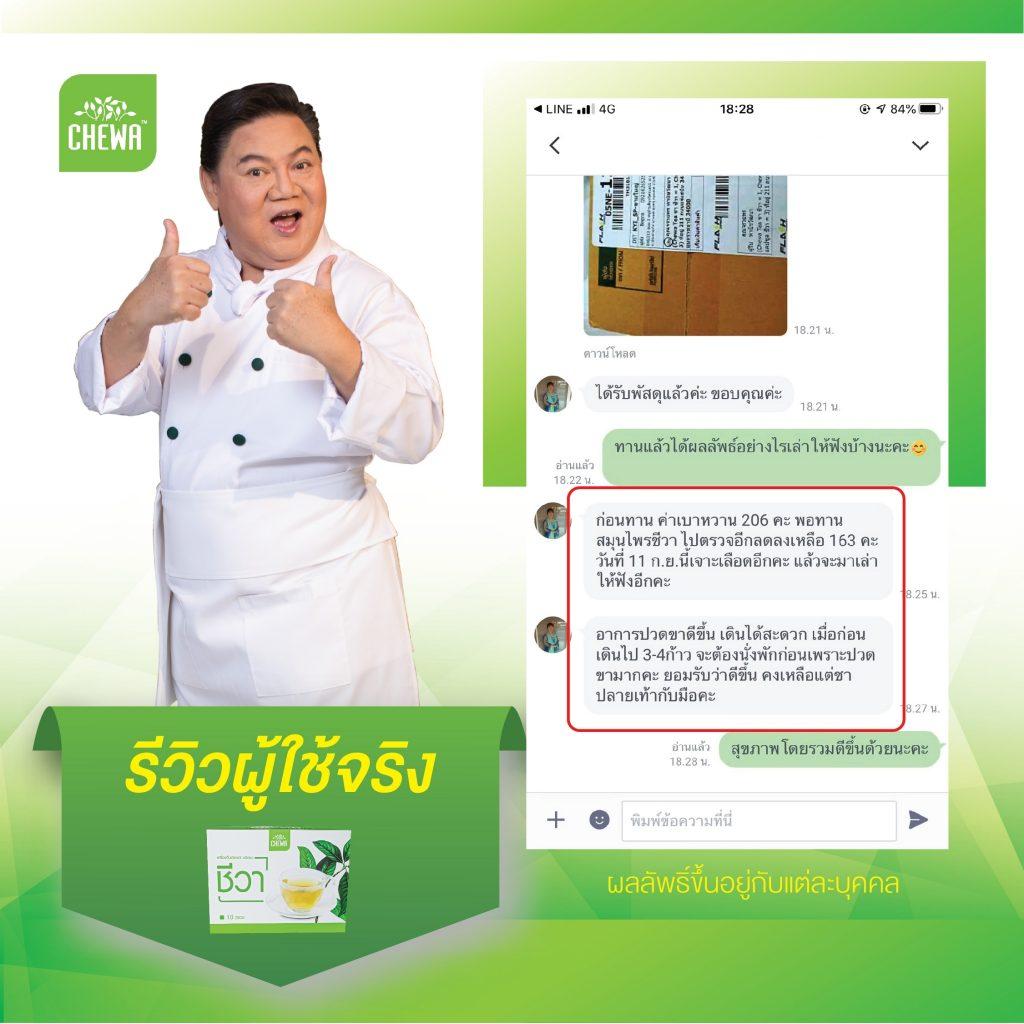 Review Chewa Tea_210419_3